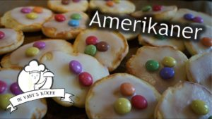 Read more about the article Amerikaner