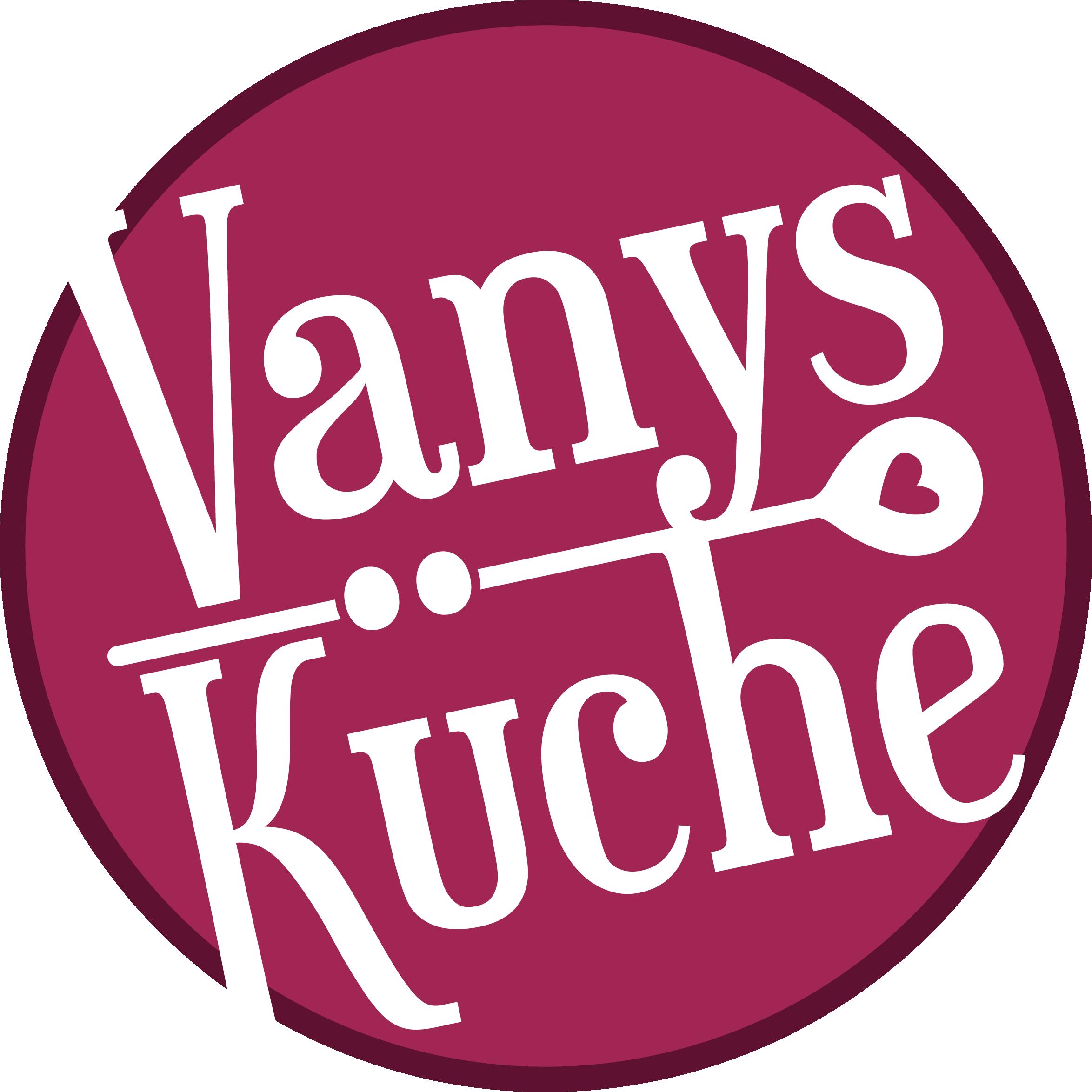 Vanys Küche – Rezeptideen mit und ohne Thermomix®