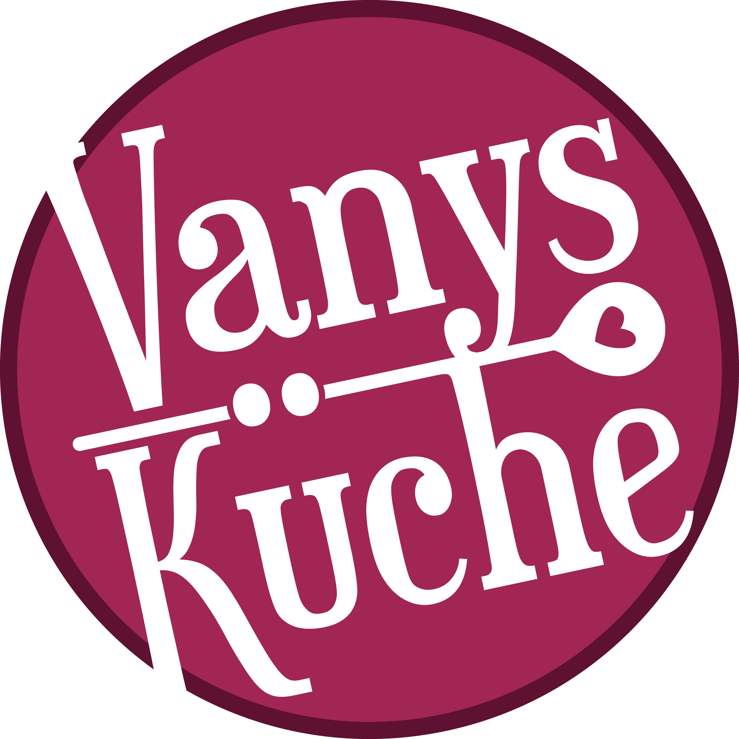 Vanys Küche – Rezeptideen mit Videoanleitung