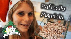 Raffaello Mandeln