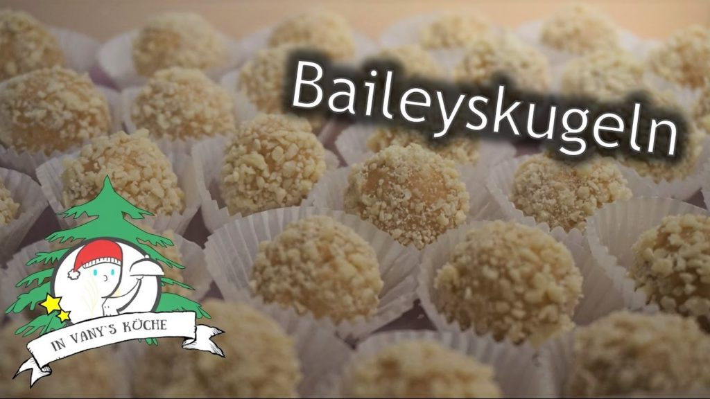 Baileyskugeln
