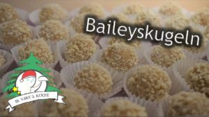Read more about the article Baileyskugeln