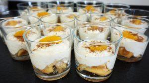Read more about the article Fanta(kuchen) Dessert